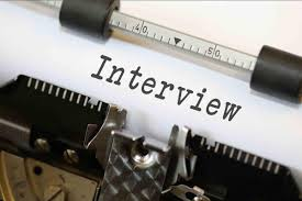 pytania rekrutacyjne